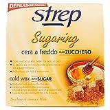 Strep Sugaring Cera a freddo 250m