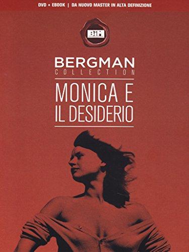 monica-e-il-desiderio-e-book
