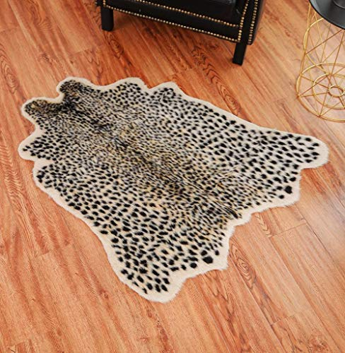 Tomatoa Leopard Tiger Zebra Kuh Hide Mat Teppich Tier Bedruckte Heim Teppich Rasenteppich Wohnzimmer Teppich Zimmerteppich Teppich -