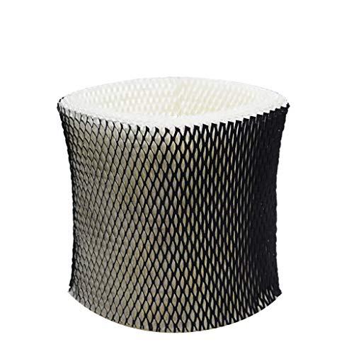 1 Stück Luftbefeuchter Filter für Holmes Holmes HWF64/HM1750/HM1746/SCM1746 Humidifier,Ewendy Ersatz Zubehör Filter für Holmes Humidifier -