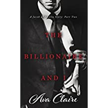 The Billionaire and I (Part Two) (English Edition)