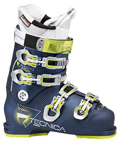 Tecnica Schuhe (Tecnica Damen Skischuhe