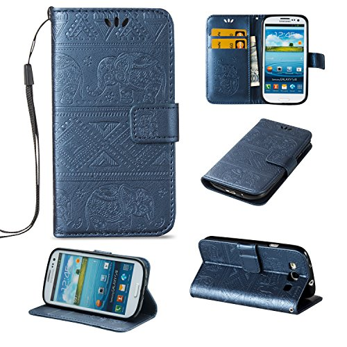 leather-case-cover-custodia-per-samsung-galaxy-s3-neo-gt-i9301-gt-i9300-ecoway-elephant-disegno-in-r