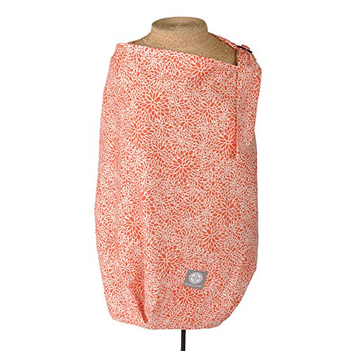 balboa-baby-dr-sears-nursing-cover-coral-bloom-by-balboa-baby