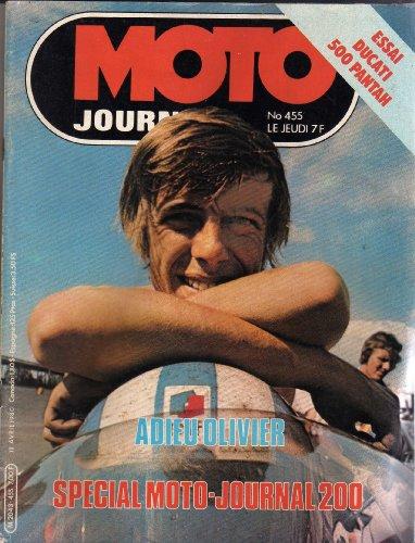 moto-journal-n455