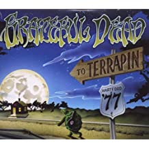 To Terrapin : Hartford '77 [Import USA]