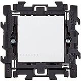 Bticino 790040032 - Interruptor conmutado