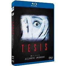 Tesis Blu-Ray