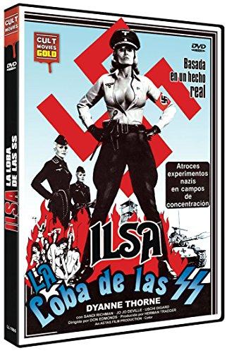 ilsa-la-loba-de-las-ss-dvd
