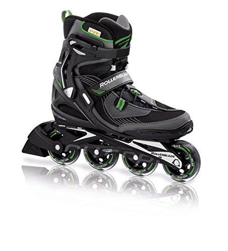 rollerblade-spark-xr-comp-patines-en-lnea-hombre-negro-verde-45