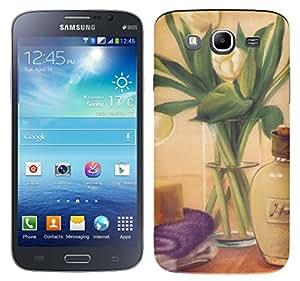 TrilMil Printed Designer Mobile Case Back Cover For Samsung Galaxy Mega 5.8 I9152 /Samsung Galaxy Mega 5.8 I9372