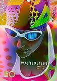 WASSERLIEBE (Wandkalender 2020 DIN A3 hoch)