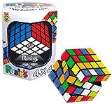 Goliath - Revenge 4x4 Cubo di Rubik di 118-72.109