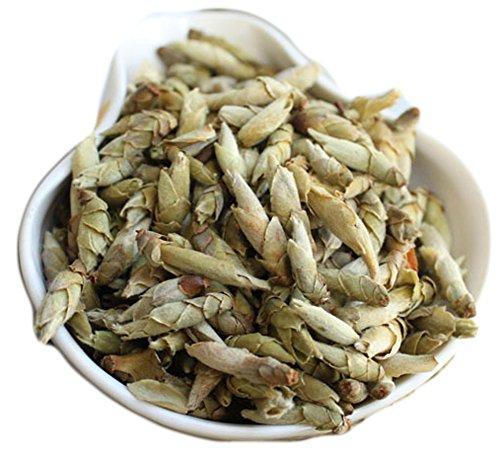 saysure-buds-wild-puer-tea-china-puerh-raw-white-puer