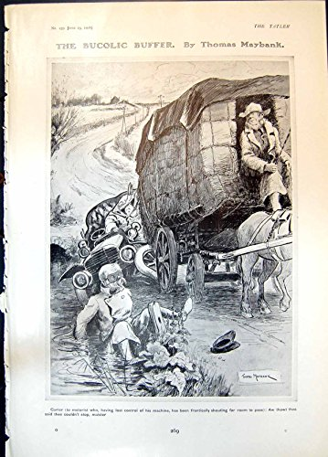 antiker-druck-des-landlich-idyllisch-gans-madchens-phil-puffer-thomas-maybank-kann-montreuil-1906
