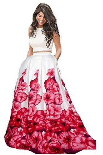 Suppar Sleave (lehenga choli for wedding function for women gowns for girls party wear 18 years latest sarees collection 2017 new design dress for girls new collection today low price new gown for gir
