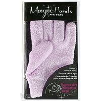 Magic Hands. Guantes Ultrahidratantes de Gel