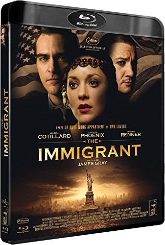 the-immigrant-blu-ray