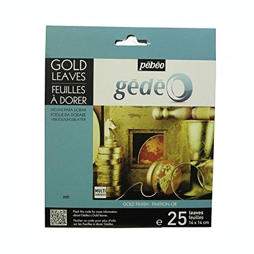 gedeo-gold-leaves-25-pk