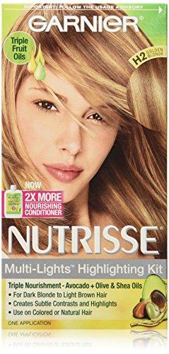garnier-nutrisse-haircolor-h2-golden-blonde-toffee-swirl