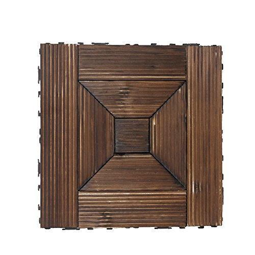yumomo-madera-dura-de-bloqueo-jardin-y-patio-azulejos-baldosas-de-madera-solida-de-la-cubierta-10-pc