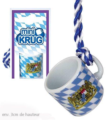 Mini-Krug