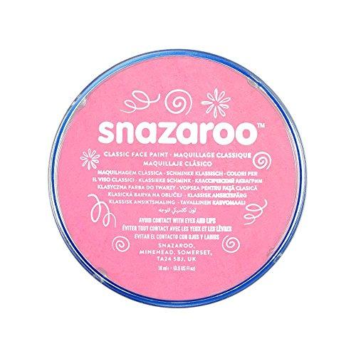snazaroo-pintura-facial-y-corporal-18-ml-color-rosa-plido