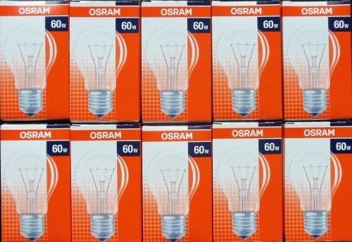 osram-gluhlklar-1000h-e27-60-w-10