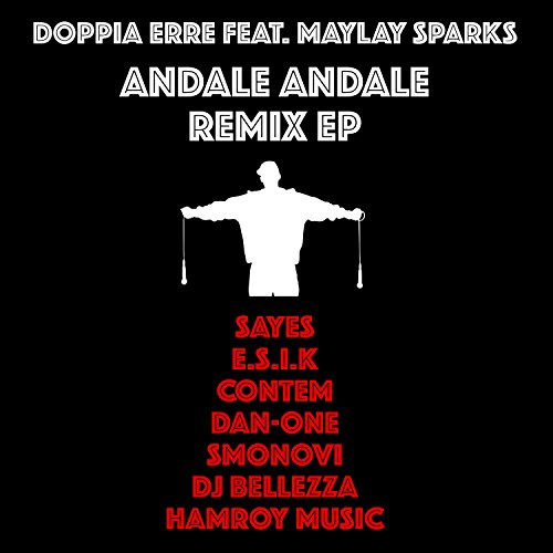 andale-andale-dan-one-remix