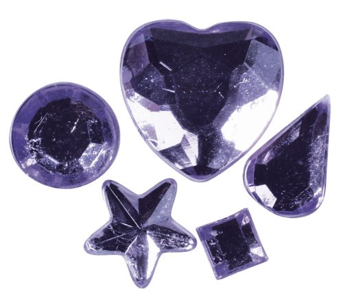 rayher-1522235-acryl-strasssteine-zum-aufkleben-3-12-mm-5-sorten-sb-btl-58stuck-flieder