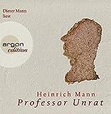 Professor Unrat (Sonderedition) - Heinrich Mann