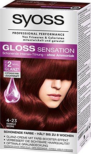 syoss-gloss-sensation-intensiv-tonung-4-23-dunkle-beere-3er-pack-3-x-115-ml