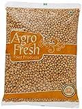 #6: Agro Fresh Soya Beans, 1kg