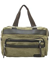 Heels & Handles Bourges Handbag (N1258) (Buy One Get One Free)
