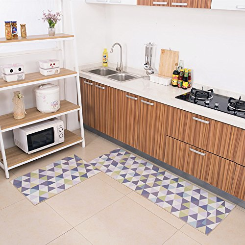 hoom-tapis-de-cuisine-chambre-tapis-de-bain-antiderapant-absorbant40x60cmb