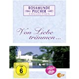 Rosamunde Pilcher Collection - Von Liebe träumen ...