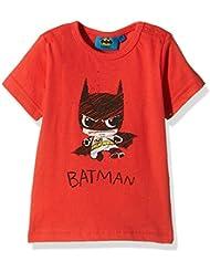 Grain de Blé 1h10470, Camiseta Para Bebés