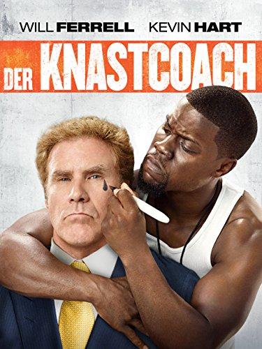 Der Knastcoach Film