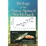 Biology of the Three-Spined Stickleback (CRC Marine Biology Series)