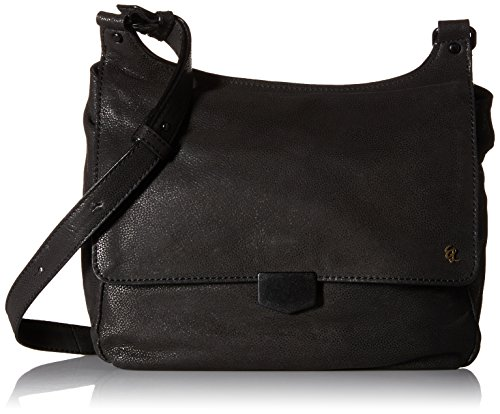 elliott-lucca-lia-city-saddle-bag-black
