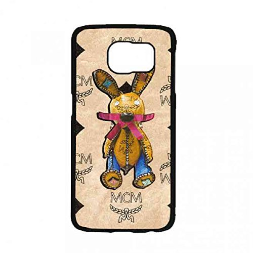 mcm-worldwide-logo-mcm-telefono-buzon-funda-carcasa-for-samsung-s7-samsung-galaxy-s7-rabbit-diseno-m