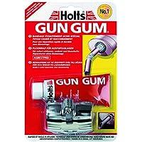Holts 204415, Gun  Gum Flexiwrap fuer Auspuffanlagen