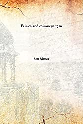 Fairies and chimneys [Hardcover]
