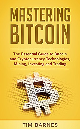 cryptocurrency trading manual pdf