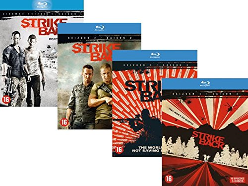 strike-back-cinemax-saisons-1-2-3-4-blu-ray