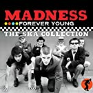 Forever Young - The Ska Collection