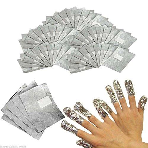 csl-100-x-nail-art-soak-off-remover-gel-polish-acrylic-removal-foil-wraps