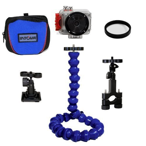 intova-sport-pro-hd-video-camera-with-accessory-pack-by-intova