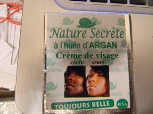 nature-secret-facial-cream-by-nature-secret