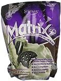 Syntrax Matrix 2,27kg Cookies & Cream Bild